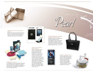 L5_Pearl_P1