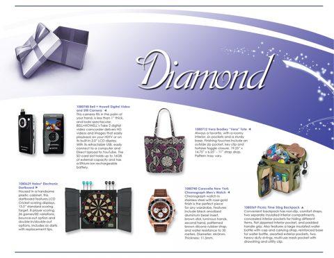 L8_Diamond_P1