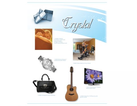 catalog-crystal