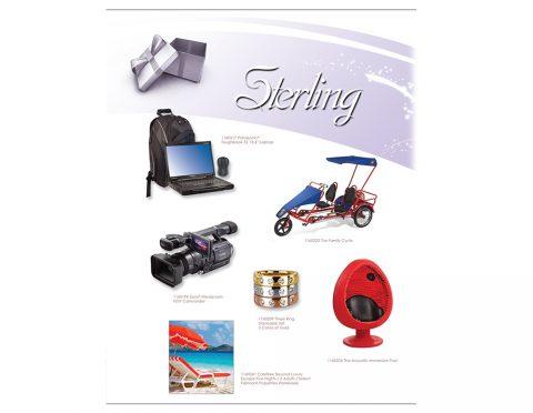 catalog-sterling