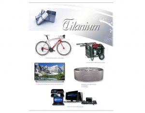 catalog-titanium